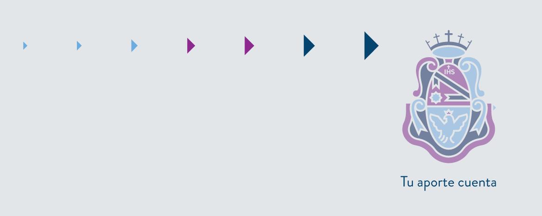 Imagen institucional del sitio planificación estratégica participativa