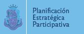 Planificación Estratégica Participativa