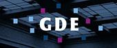 Gestión Documental Electrónica