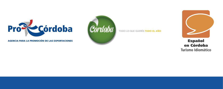 Cordoba Argentina Initiative