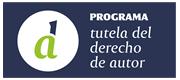 Programa para la tutela del derecho de autor en la UNC