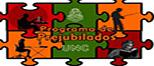 Logo del Programa Prejubilados UNC