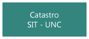 Catastro SIT-UNC